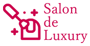 Salon de Luxury*